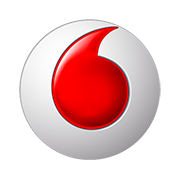 Privacy Officer & Counsel | Vodafone
