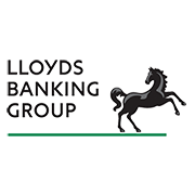 Head of Culture & Engagement | Lloyds Banking Group