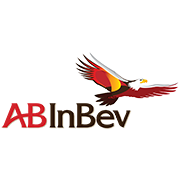 Global People Integration Director | AB InBev