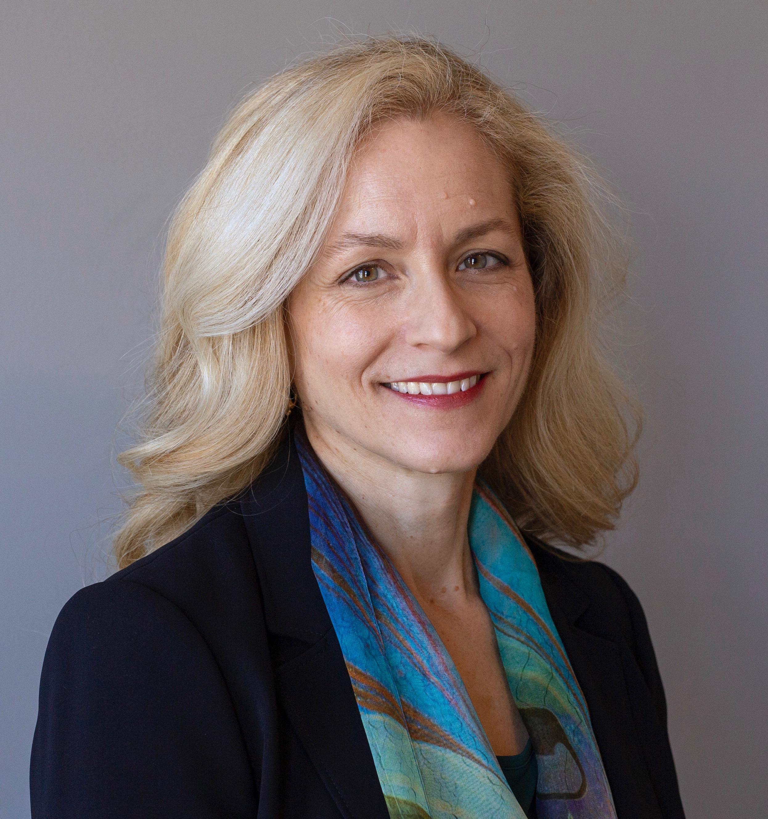 Sue Lyn Schramm, MA, Managing Principal