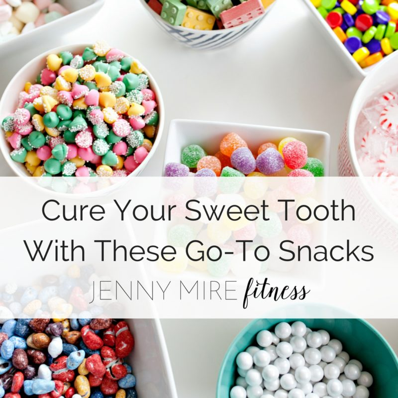 Cure-Your-Sweet-ToothWith-These-Go-To-Snacks-800x800.jpg