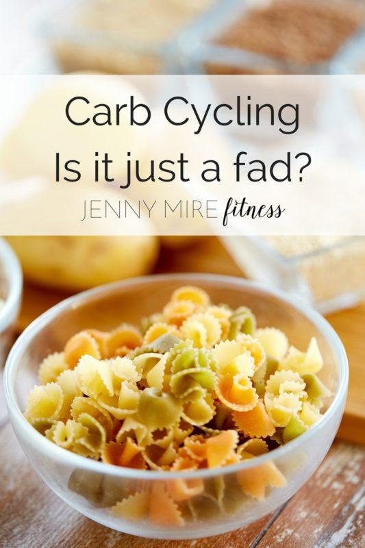 Carb-CyclingIs-it-just-a-fad--533x800.jpg