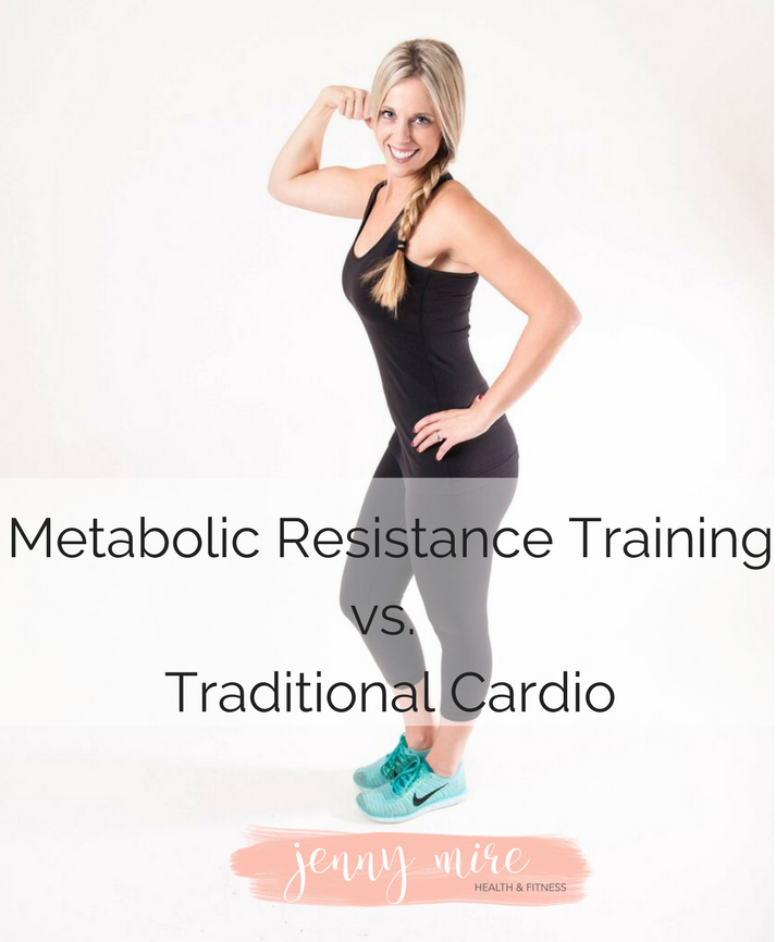 Metabolic Resistance Training vs. Traditional Cardio (1).png