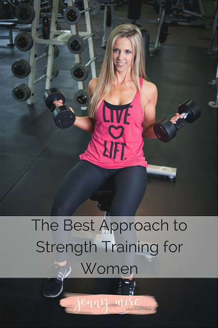 The Best Approach to Strength Training for Women.png