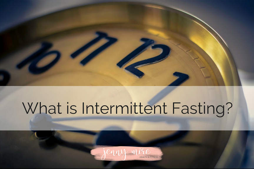 What is Intermittent Fasting_.png