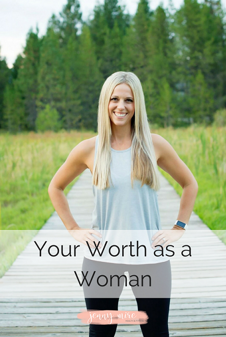 Your Worth as a Woman.png