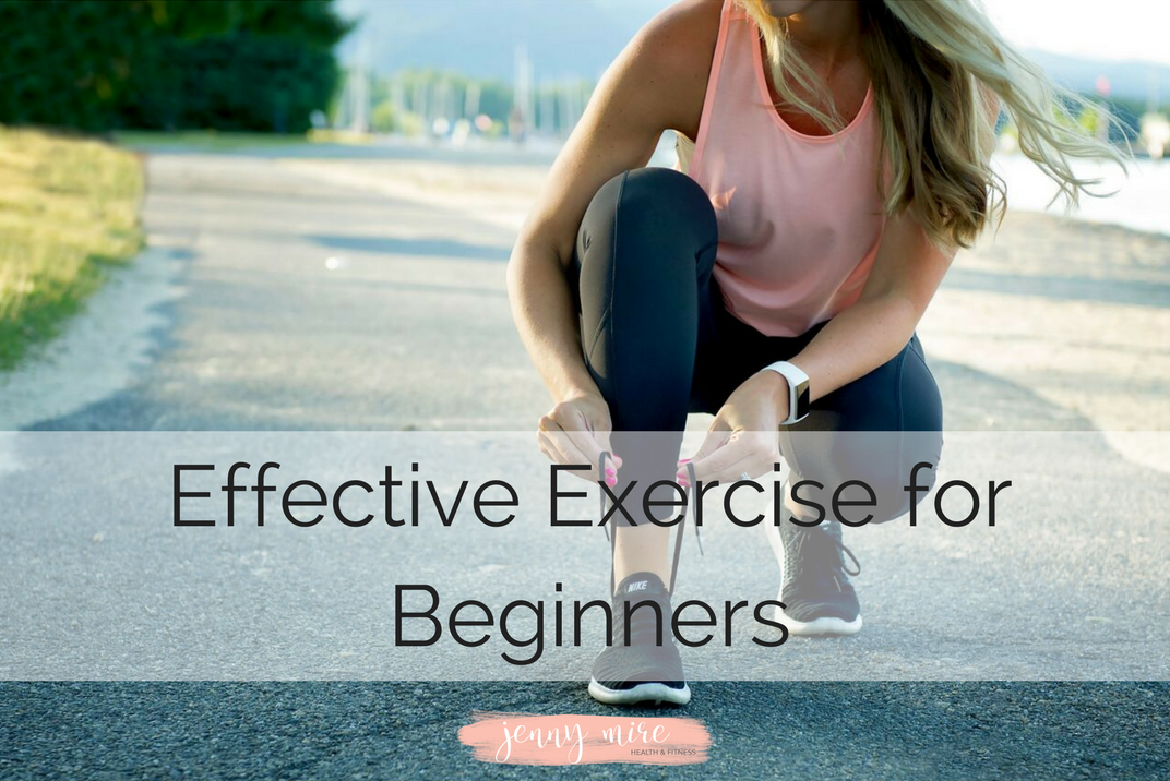 Effective Exercise for Beginners.png