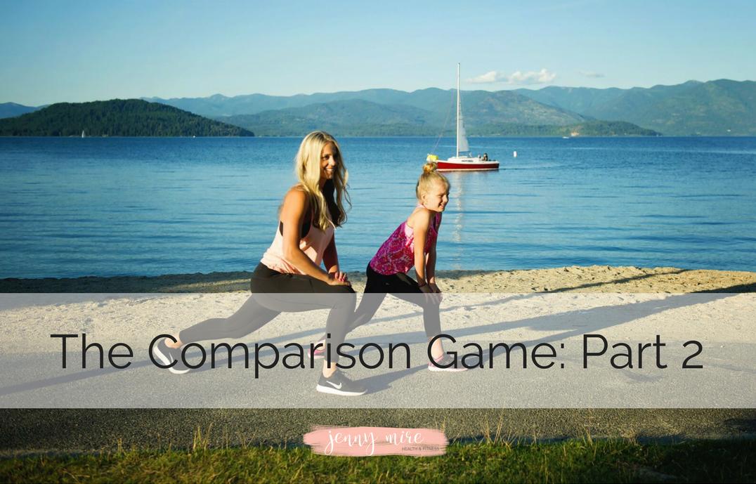 The Comparison Game_ Part 2.png