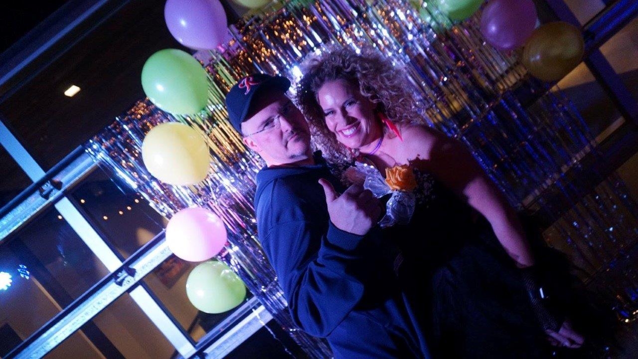 Thurston Chamber Murder Mystery 80s prom 9.jpg