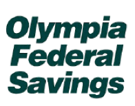 OLYFedLogo.png