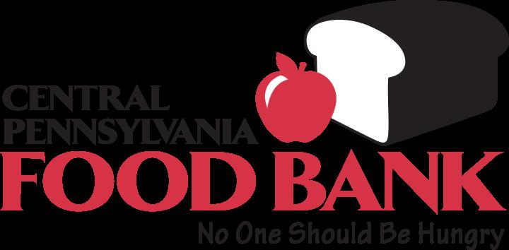Central-PA-Food-Bank-Logo.png
