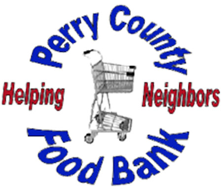 food bank logo color.jpg