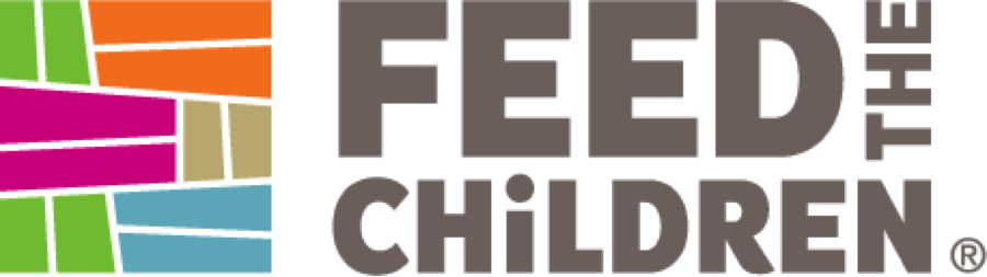 feed the children.png