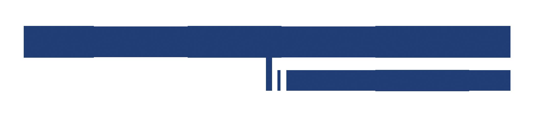 OB New Logo blue copy.png
