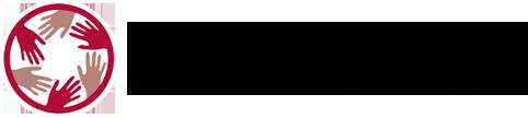 mission-central-logo copy.png