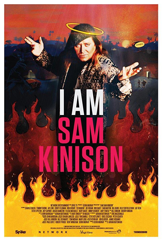 Poster Kinison.jpg