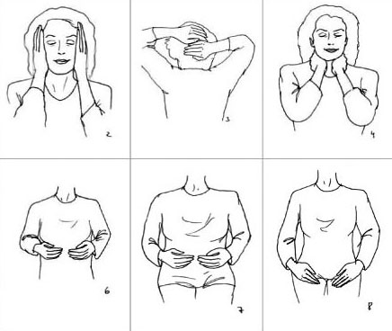 Reiki-Self-Treatment-Front-Hands.jpg