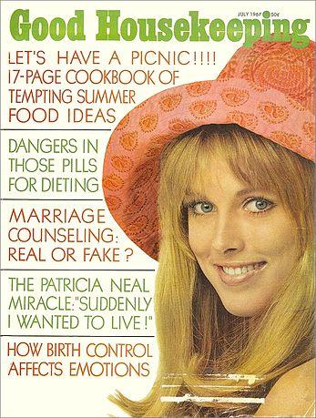 GoodHousekeepingJuly1967.jpg