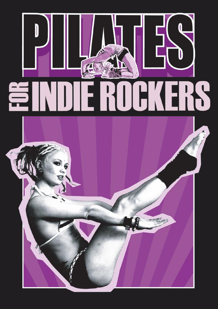 Pilates-For-Indie-Rockers_art.jpg