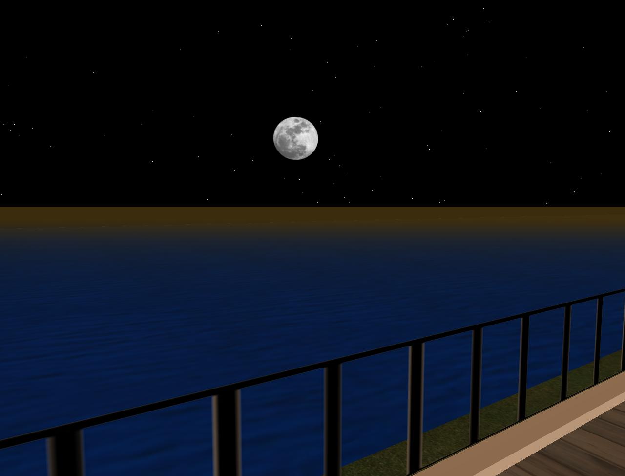 SL_-_lune_virtuelle.png