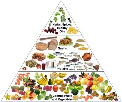 Nutrition-pyramid.jpg