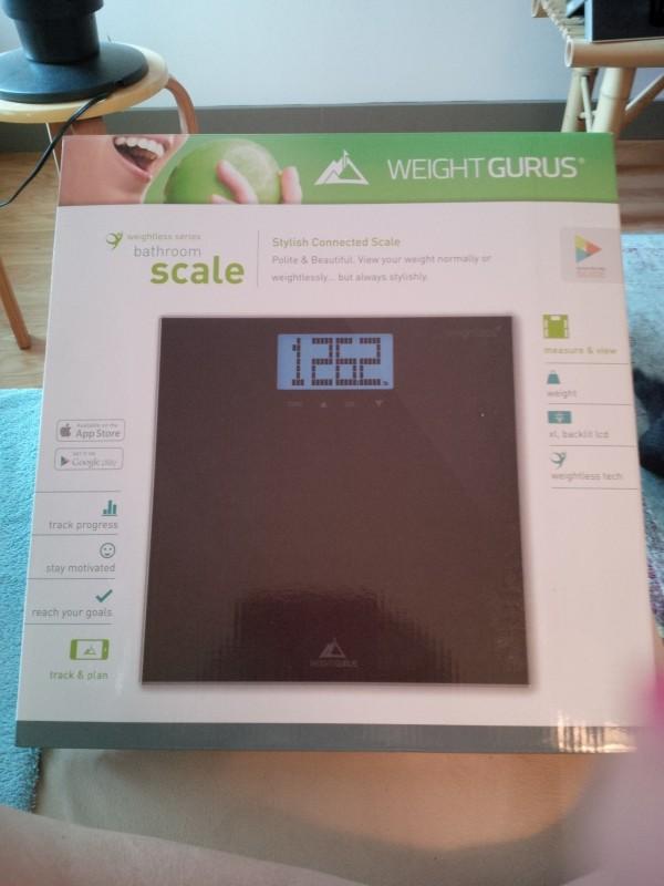 weightgurubox-e1402763127250.jpg