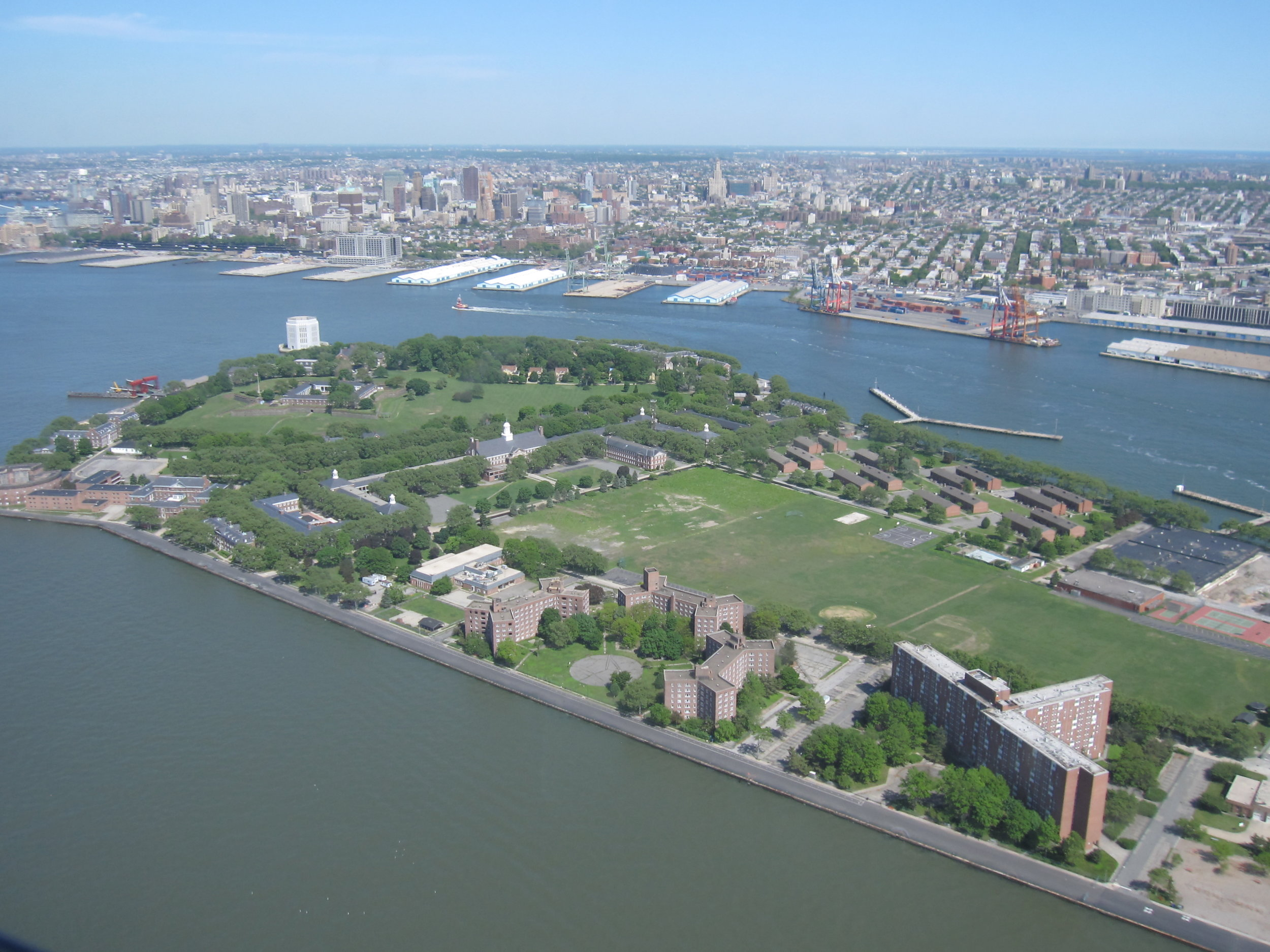 Governors_Island_001.jpg
