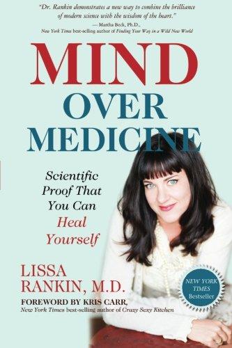 MindOverMedicine.jpg