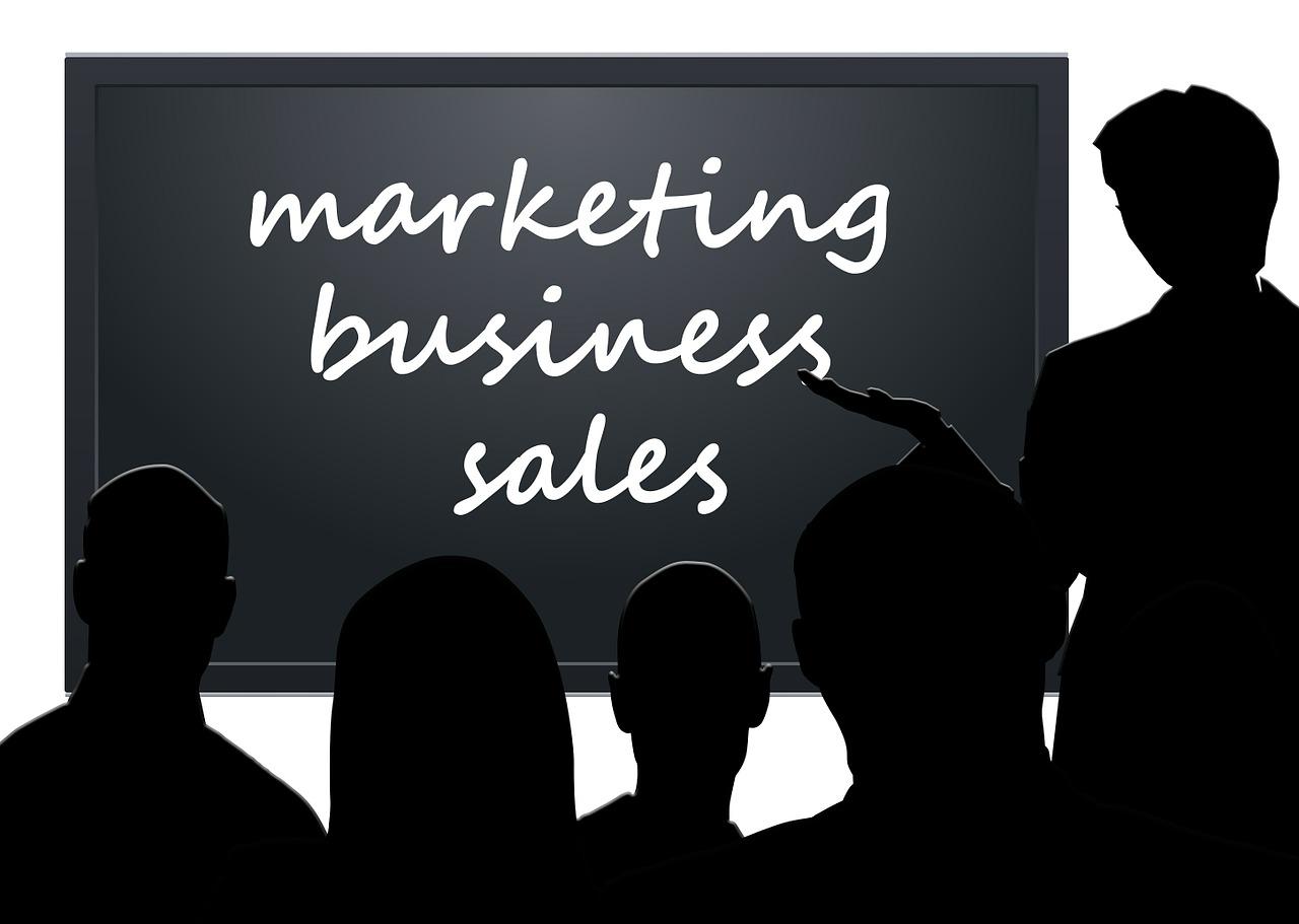 presentation-381898_1280.jpg