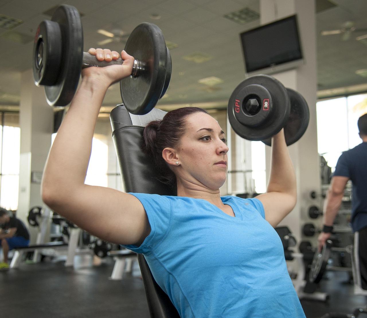 weights-646497_1280.jpg