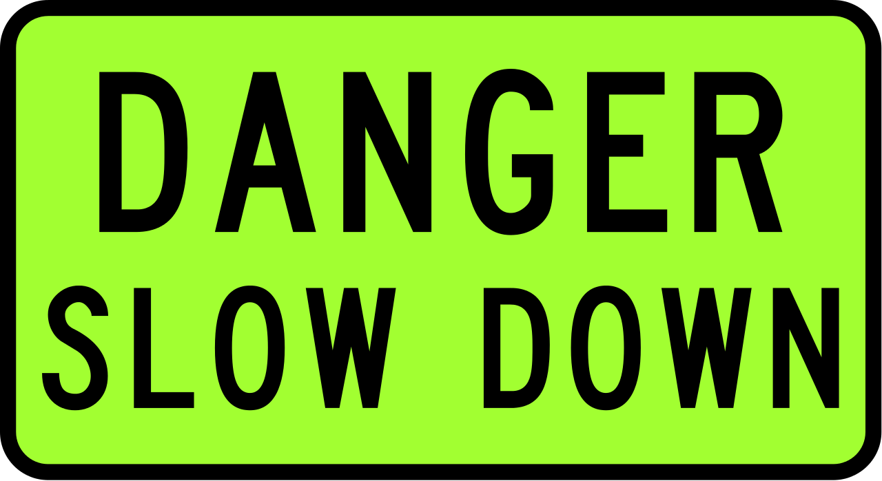 slow_down.png