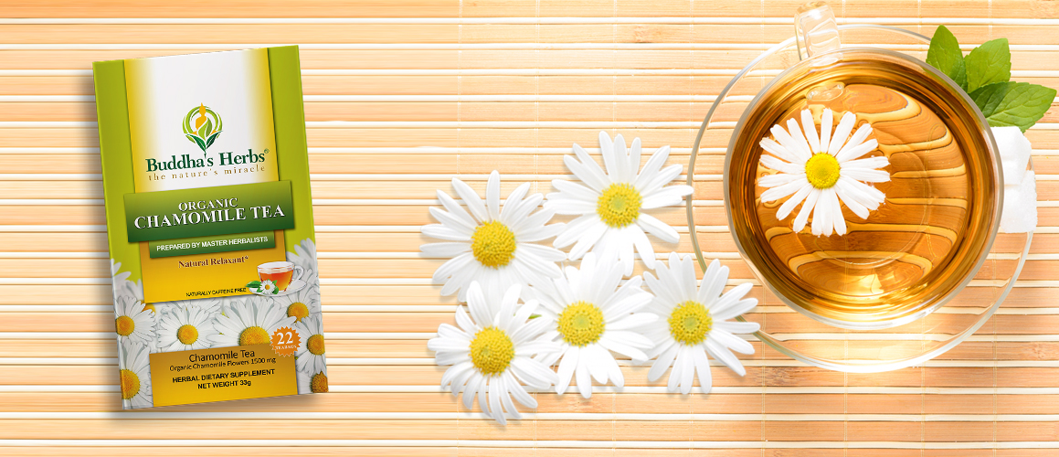 Organic-Chamomile-Tea-Display.jpg