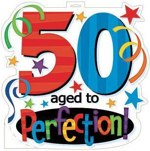 50th-birthday-jpeg-gif-image-greeting-card.jpg