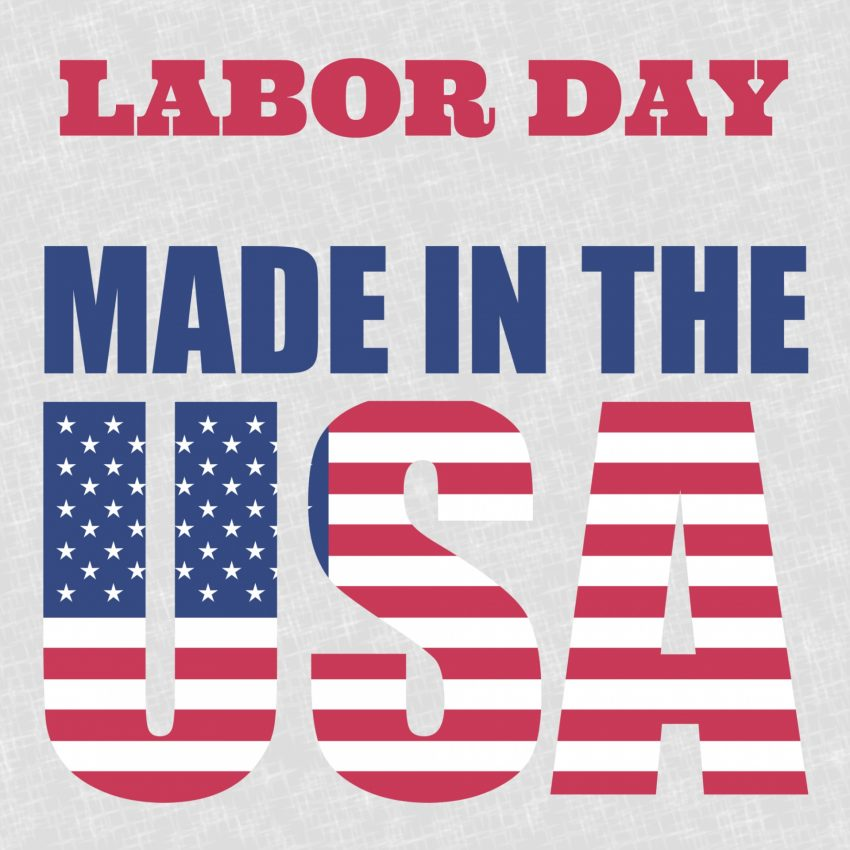labor-day-online-card-1472558506N2C-e1473108137468.jpg