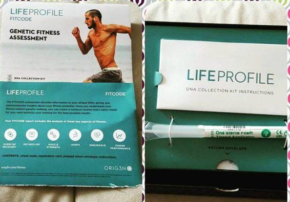 Lifeprofile-e1477237465966.jpg
