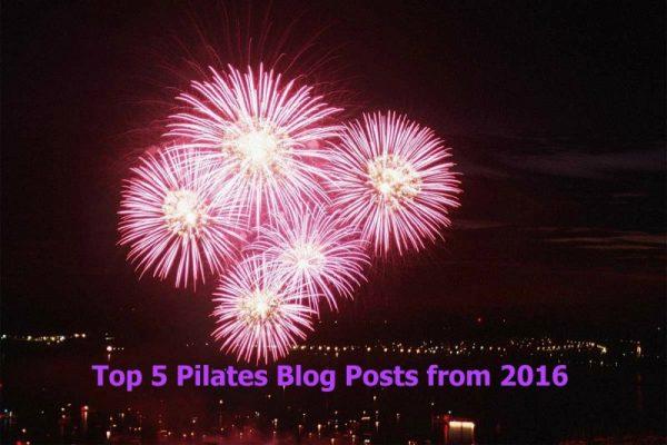 fireworksll-e1483212098663.jpg