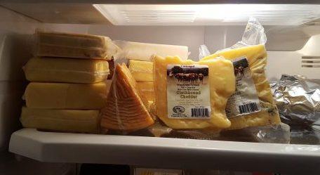 Cheeses-e1485548771295.jpg