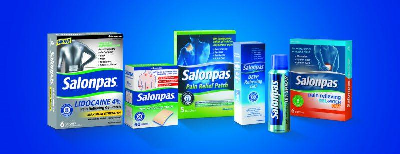Salonpas-e1484419121691.jpg