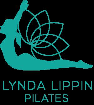 Lynda-Lippin-Aqua-v2-e1499633708754.png