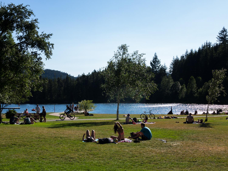 alpha lake_parks-5172.jpg