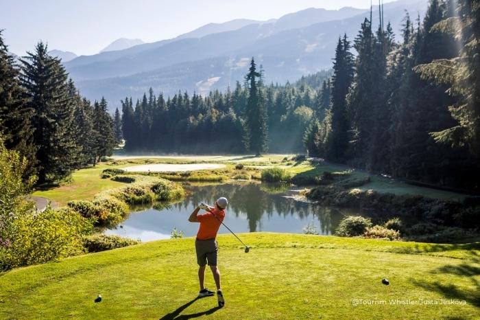 golf_WhistlerGolfClubIndividual_2019_02 - justa jeskova.jpg
