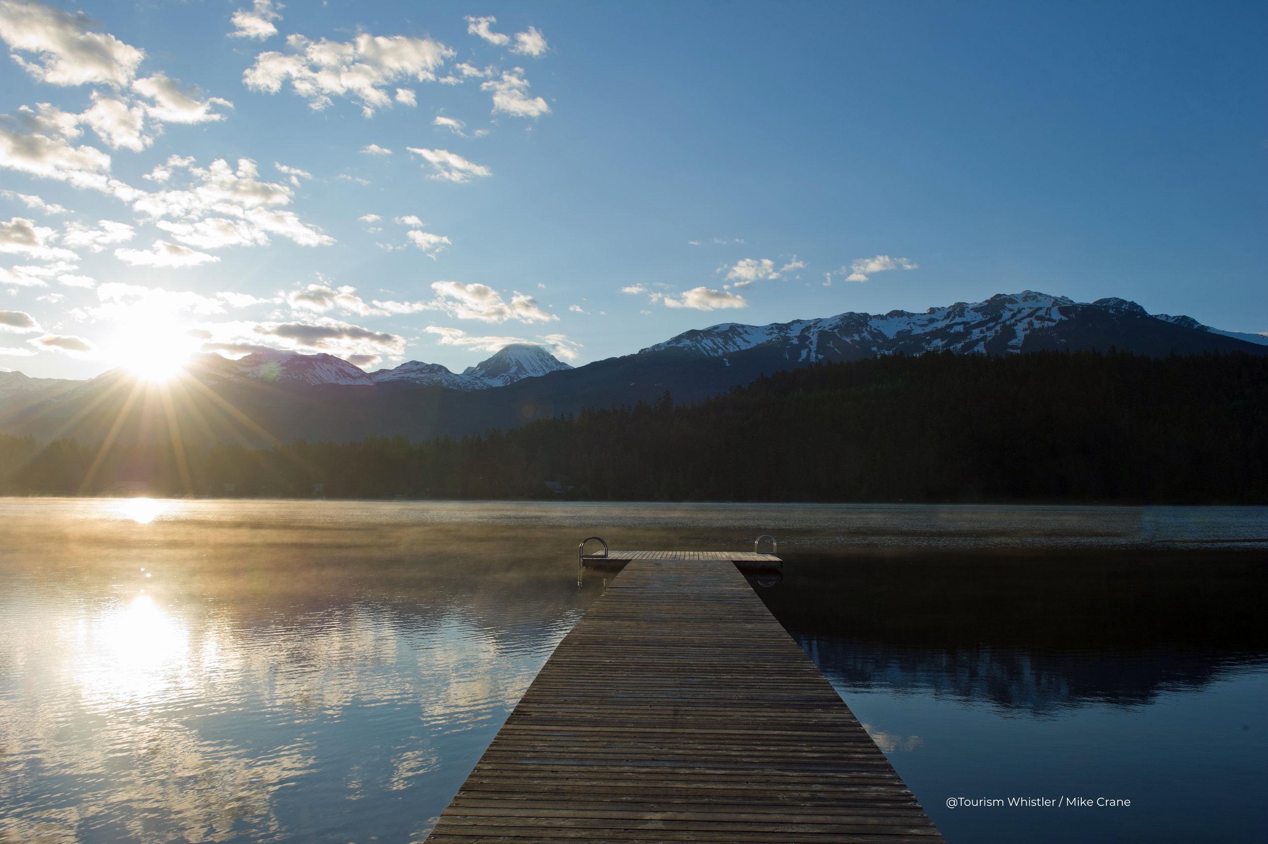 I_Alta_Lake_Dock.jpg