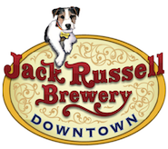 JACK RUSSELL BREWERY RESTAURANT - 209 Main St, Placerville, CA 95667