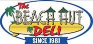 BEACH HUT DELI - 411 Blue Ravine Rd # 400, Folsom, CA 95630