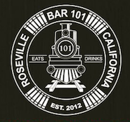 BAR 101 EATS & DRINKS - 101 Main St, Roseville, CA 95678