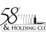 58 DEGREES & HOLDING CO. - 1217 18th St, Sacramento, CA 95811
