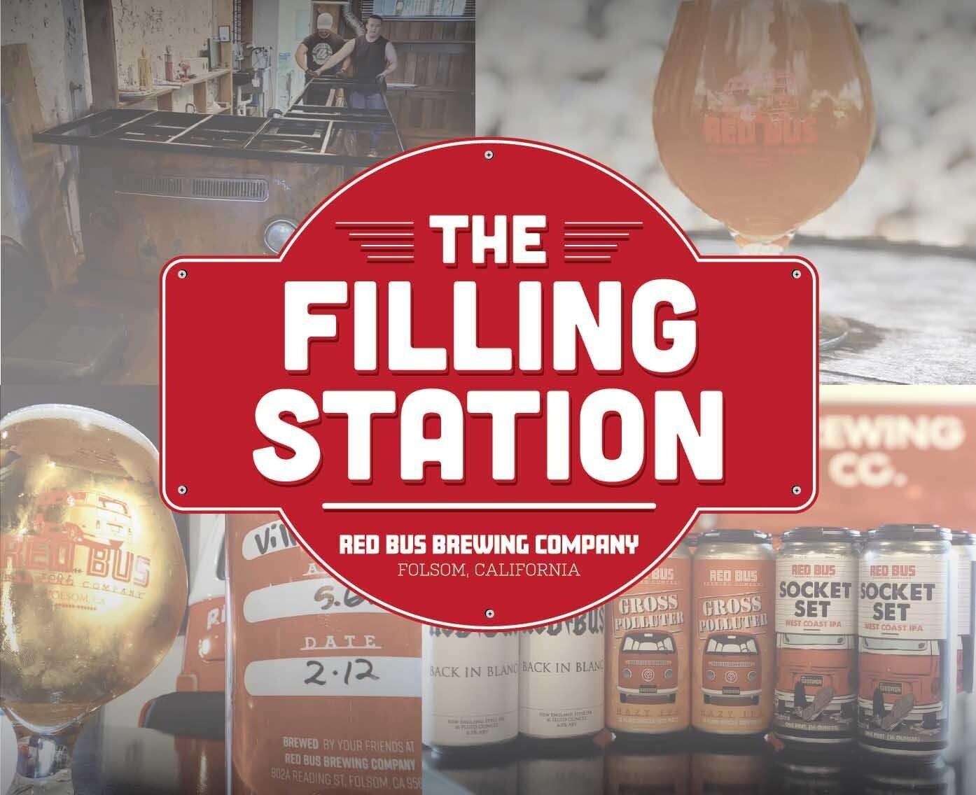 Filling_Station_Header_1%403x.jpg