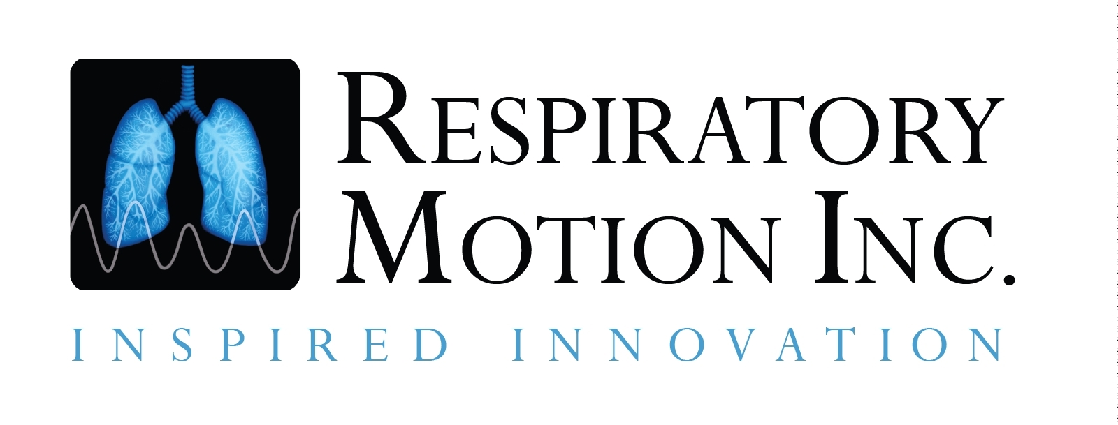 Waltham, MA    2012, Biotech    Respiratory Motion  is a medical device company focusing on the development and commercialization of innovative devices to monitor respiratory variation. Their lead product is the first non-invasive, point-of-care monitor to deliver a real-time, quantitative measurement of the adequacy of breathing.