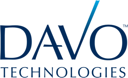 Portland, ME    2018, Software    DAVO  has developed an application that automatically collects, files and pays sales tax for small to medium size merchants using a patented payments process