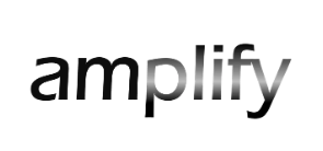 Yarmouth, ME    2019, Medical Equipment    Amplify  is a US-based additive manufacturing company specializing in the design, engineering, and manufacturing of 3D metal-printed orthopedic implants.